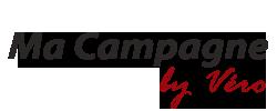 Ma Campagne by Vero